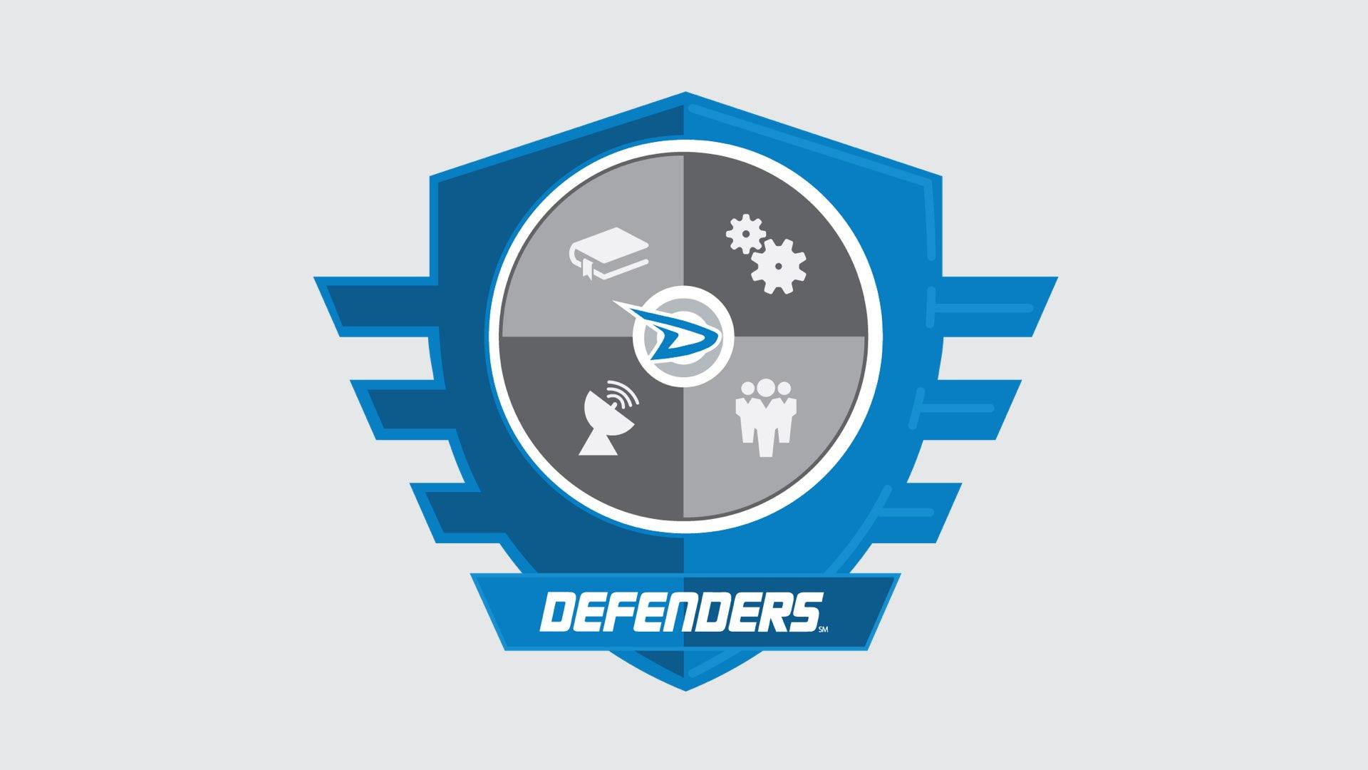 Defenders_MasterDeck3.010.jpeg