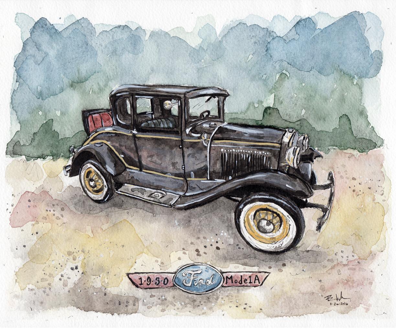 Ford_Model_A_WEB.jpg