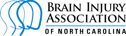 BIANC strives to create a better future for theapproximately 196,000 North Carolinians living with brain injury through prevention, support, education, and advocacy programs.