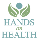 2014 Hands On Health Logo PADDED.png