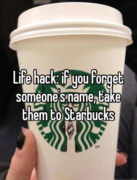 simple_life_hacks_06.jpg