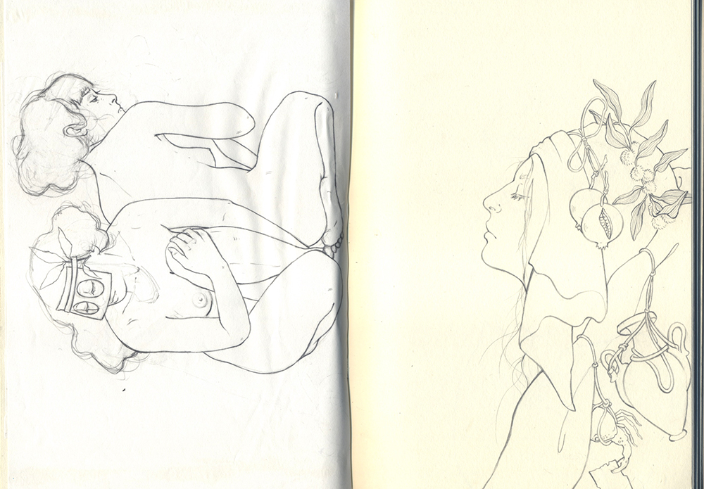 sketchbook_nicomi_nix_turner_3.jpg