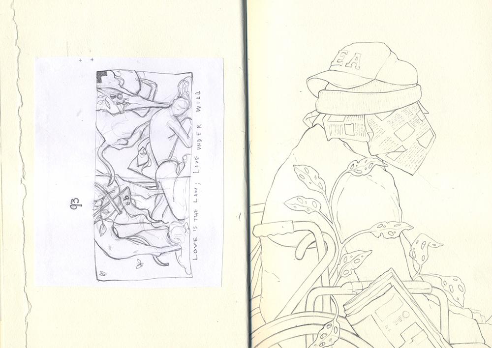 sketchbook_nicomi_nix_turner_2.jpg