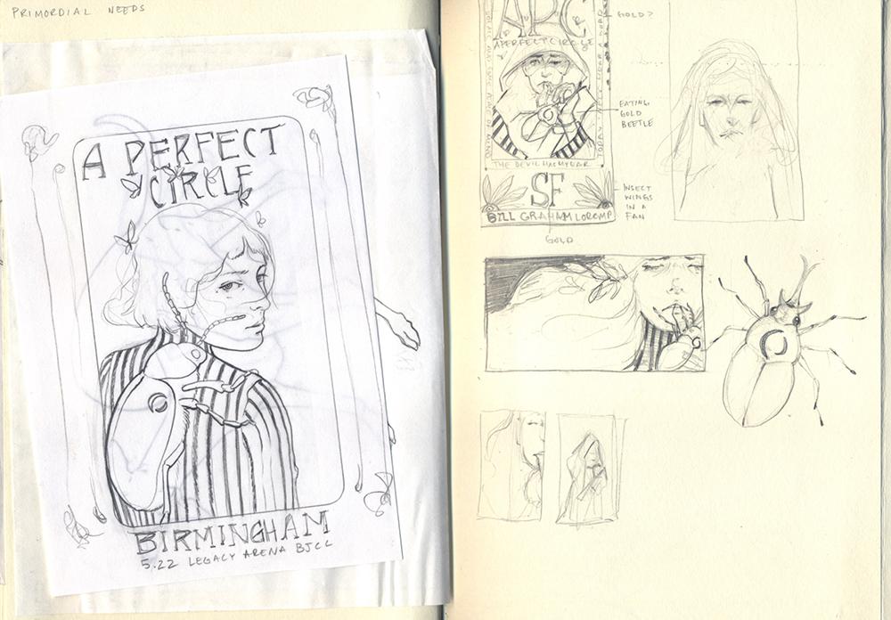 sketchbook_A-perfect-circle_nicomi_nix_turner.jpg