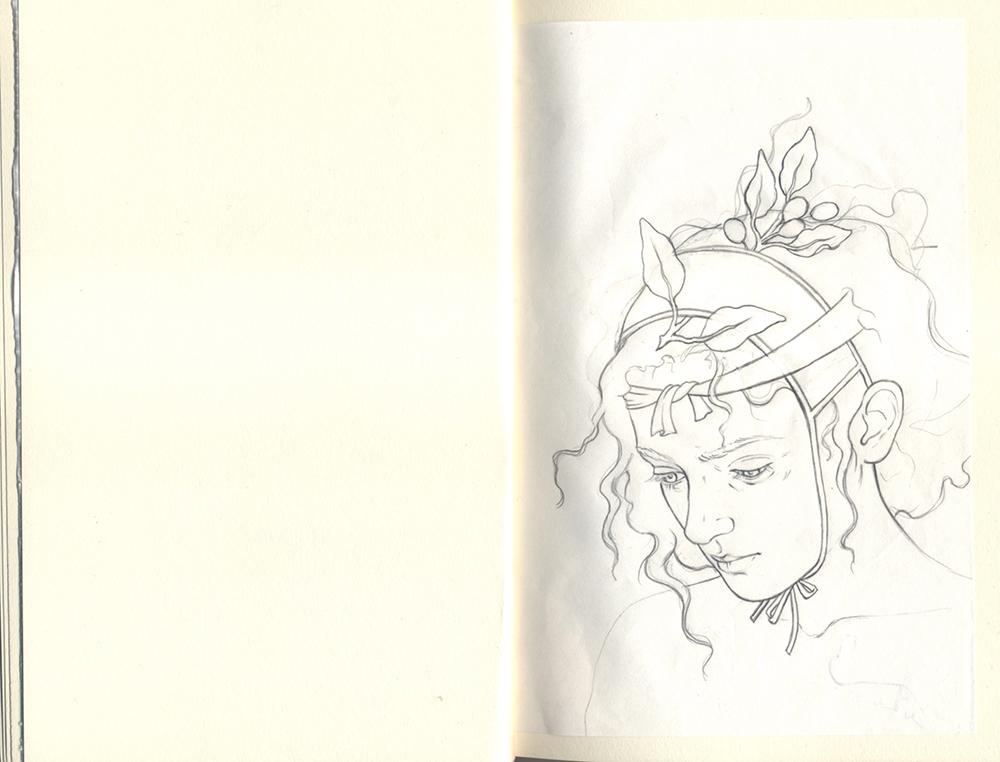 sketchbook_nicomi_nix_turner.jpg