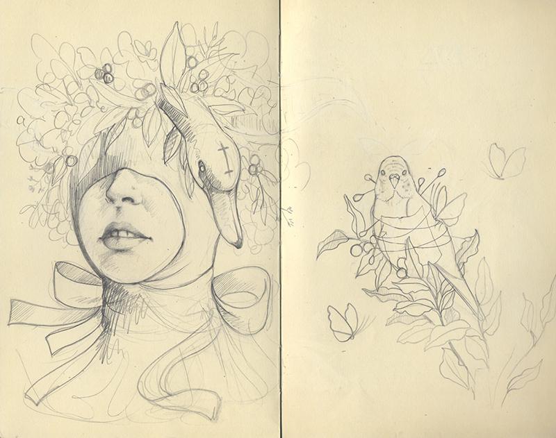 sketchbook-Nicomi-nix-turner-4.jpg