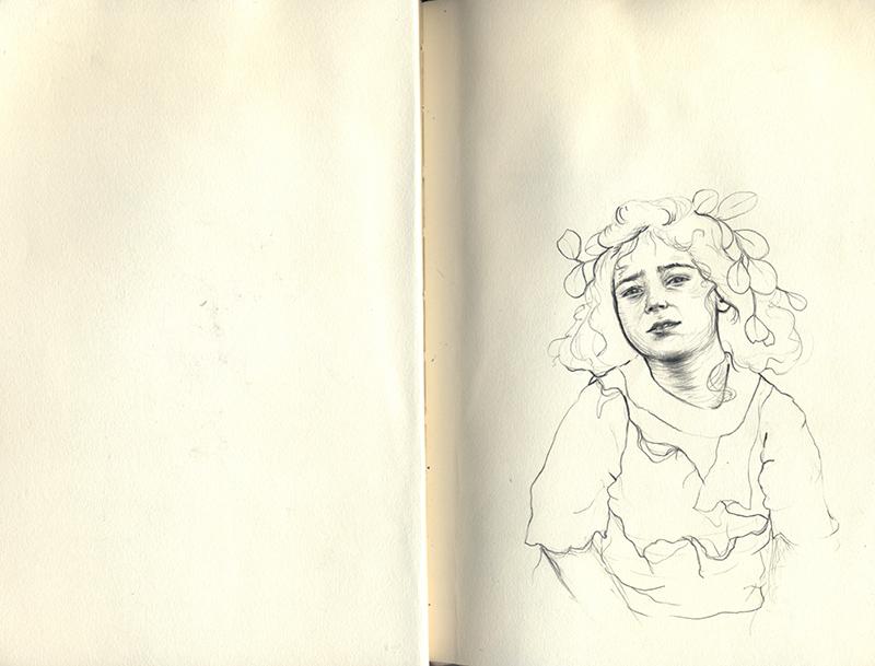 sketchbook-nicomi-nix-turner.jpg