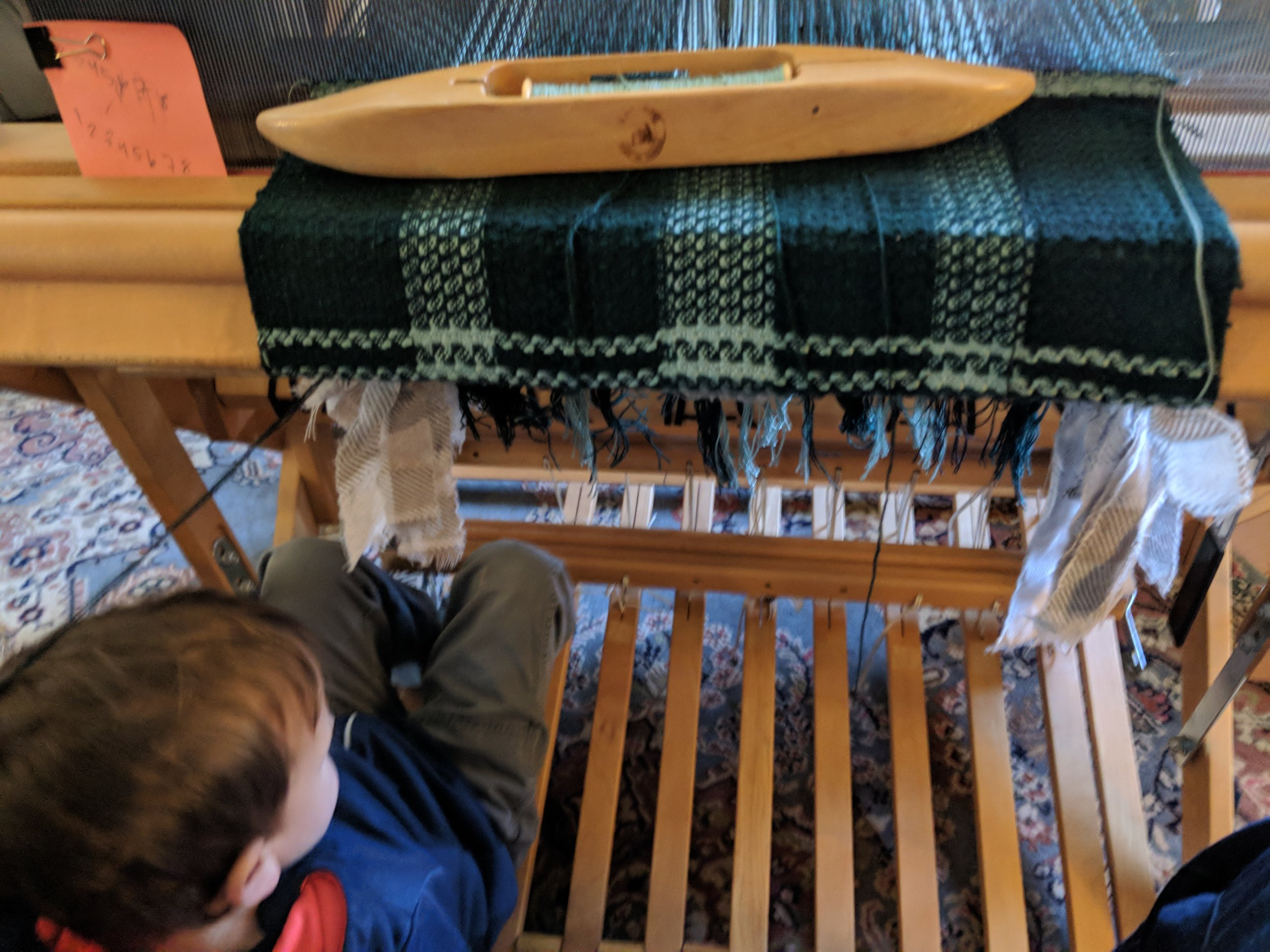 merino-shawl05.jpg
