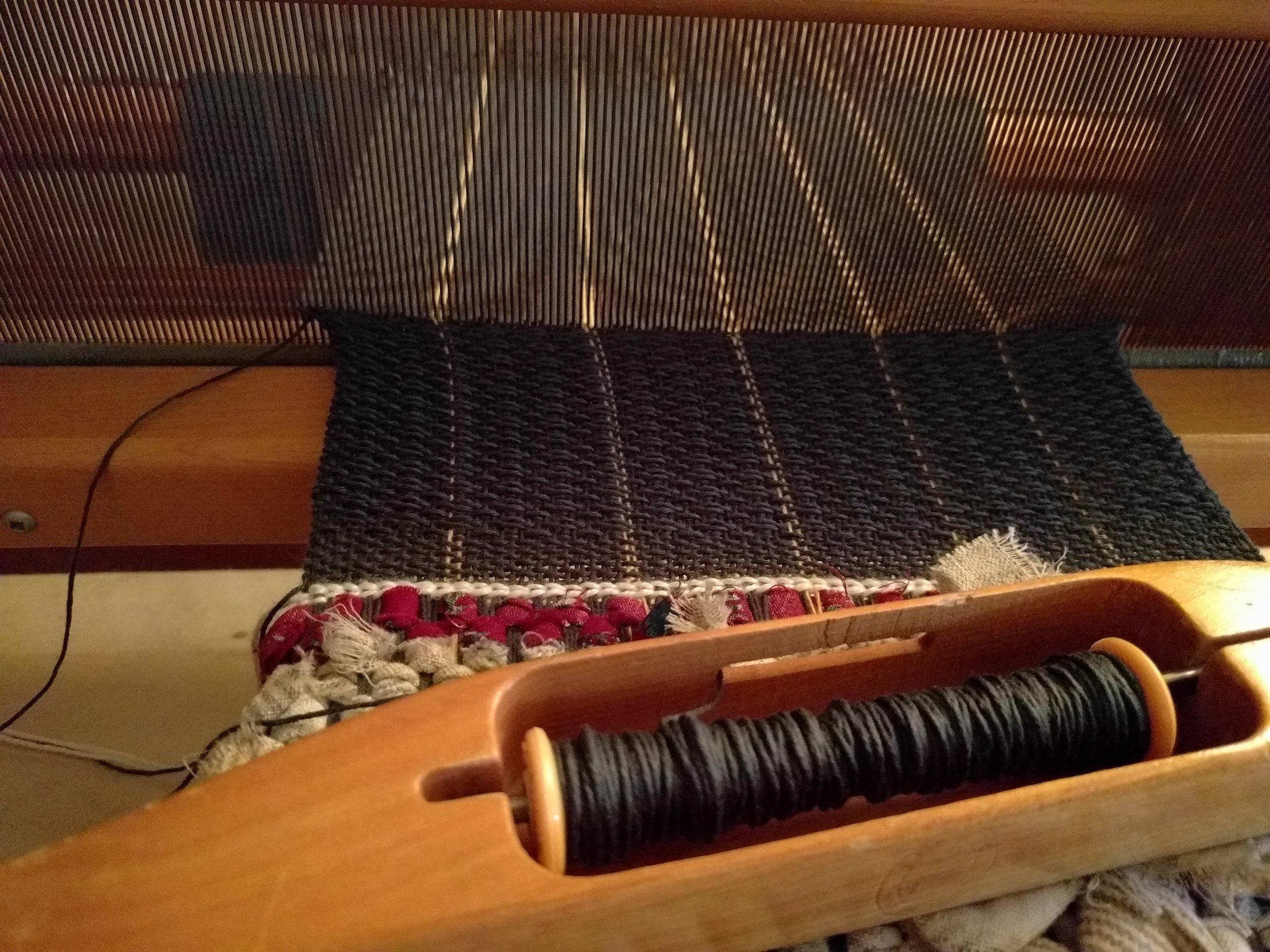 timbers-scarf03.jpg