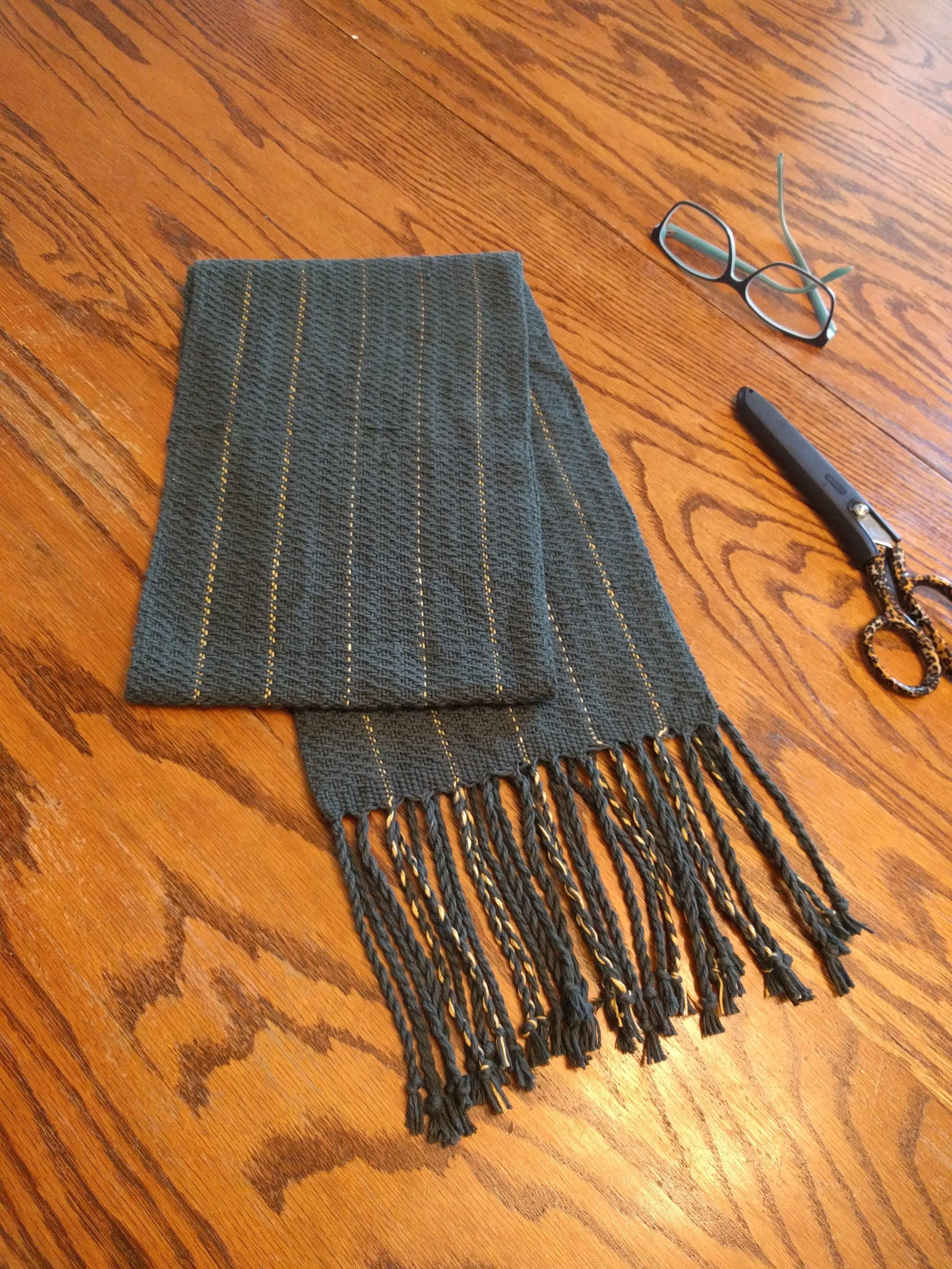 timbers-scarf05.jpg
