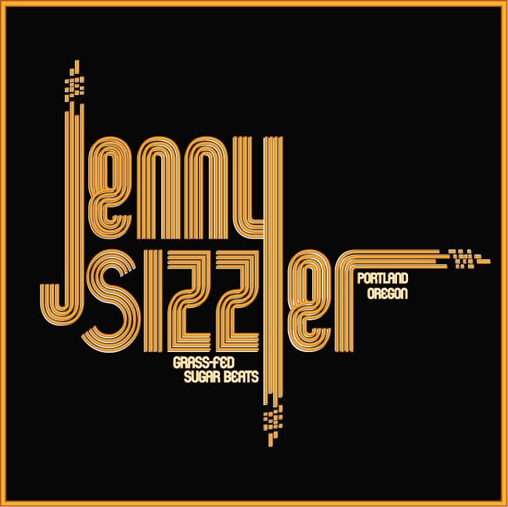 Sizzler Gold Logo.jpg