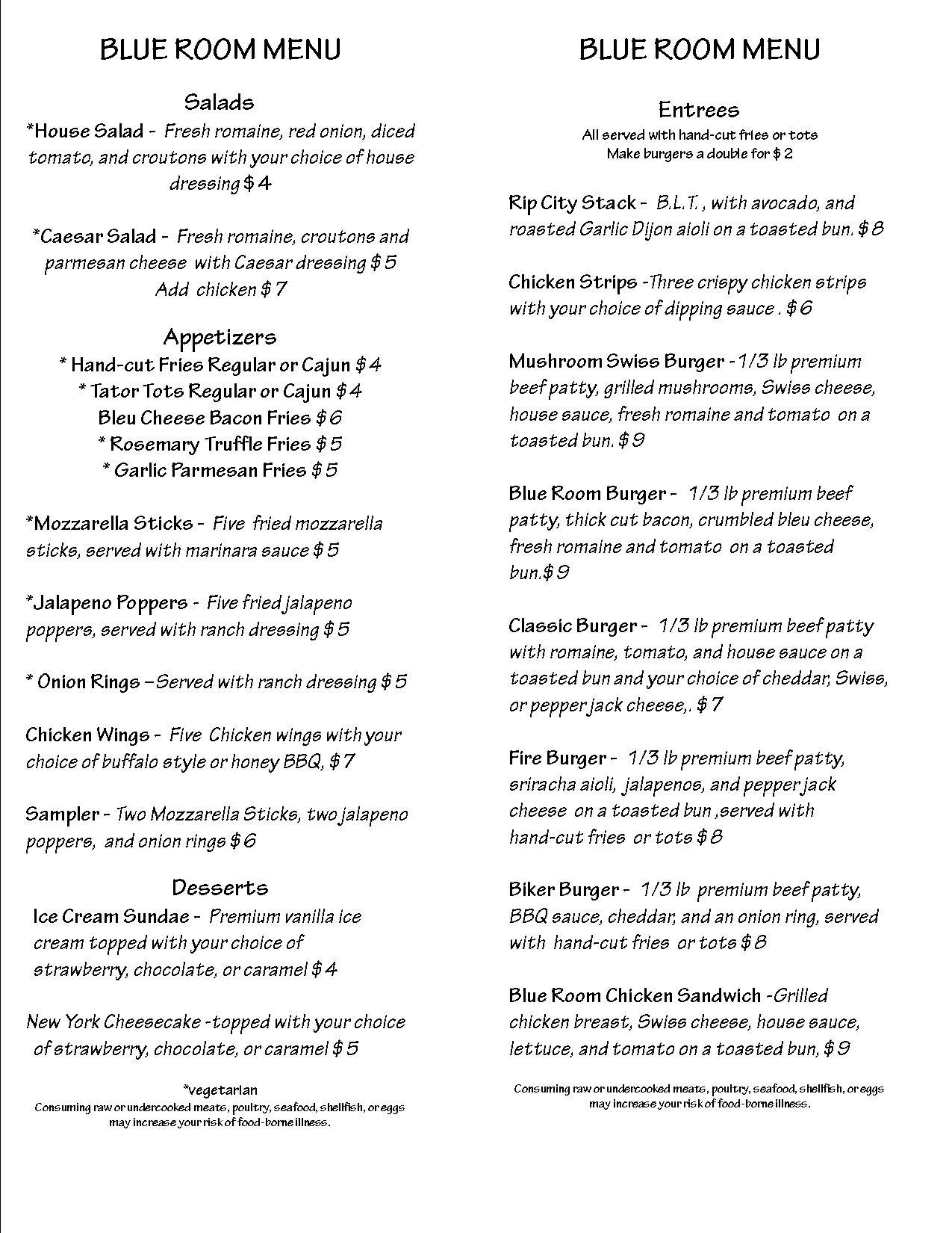 blue room menu (2) copy.jpg
