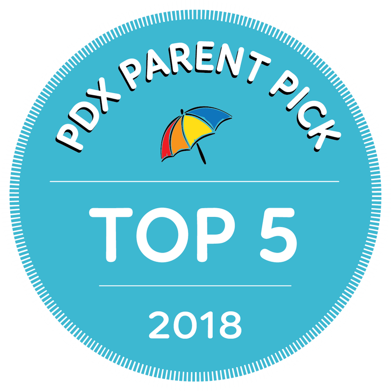 PDXParent_Pick_2018_Top5_FIN 2.png