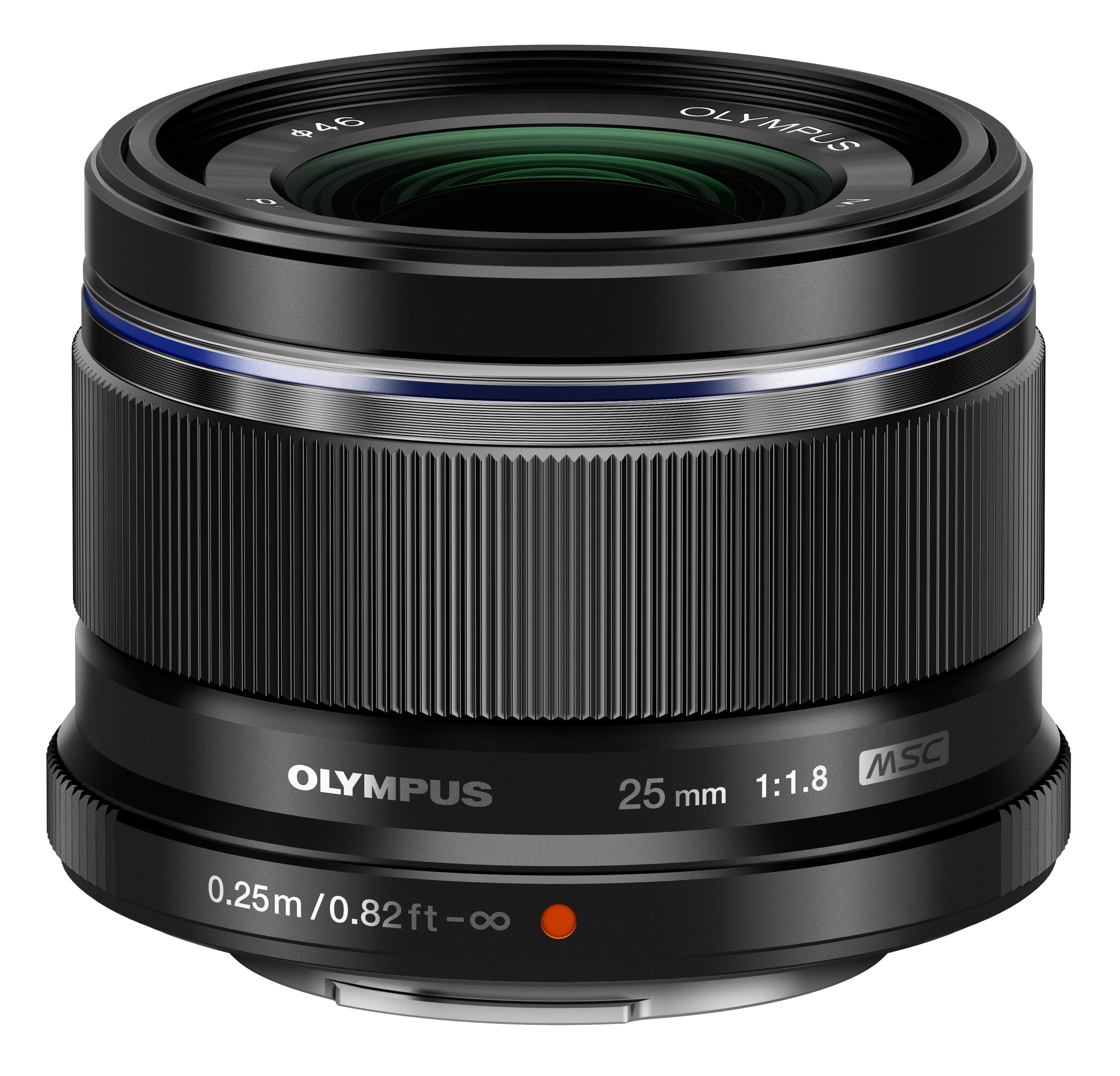 A perfect all around lens. I never leave home without it.