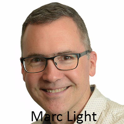 marc w text.png