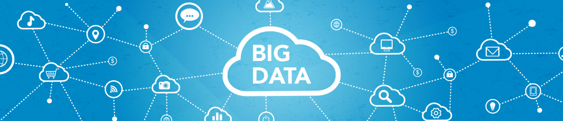 big-data-cloud-computing-banner011.jpg