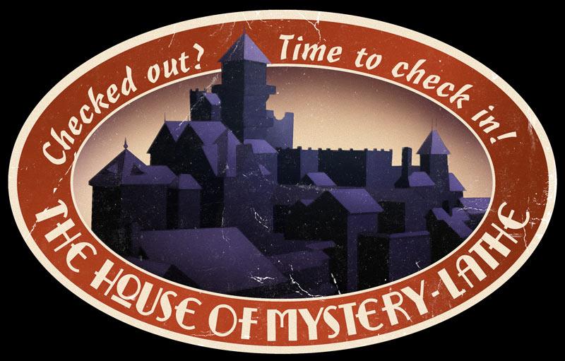 mystery-house-final.jpg