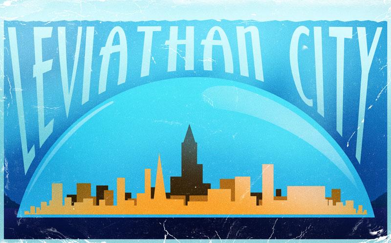 leviathan-city.jpg