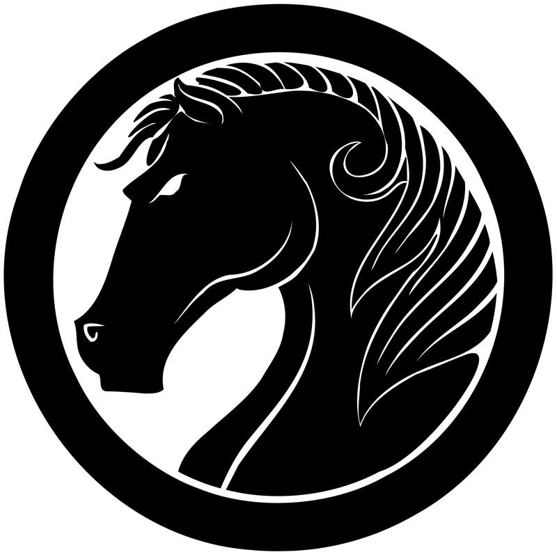 kamon-horse.jpg