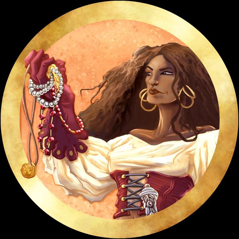 chip1_pirate-queen.jpg