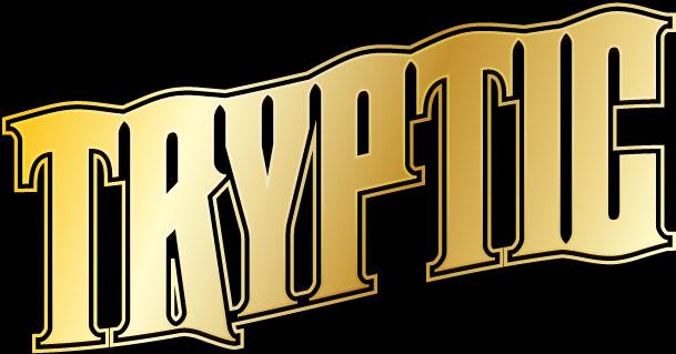 tryptic_logo.jpg