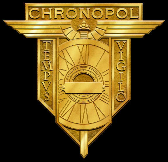 CHRONOPOL_color_rendered.jpg