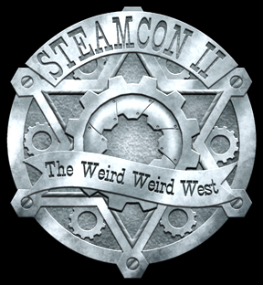 Steamcon2010_final_silver.jpg