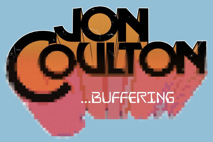 joco_is_buffering copy.jpg