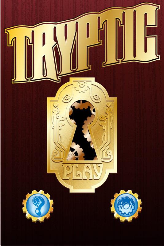 tryptic_splash_layout.jpg