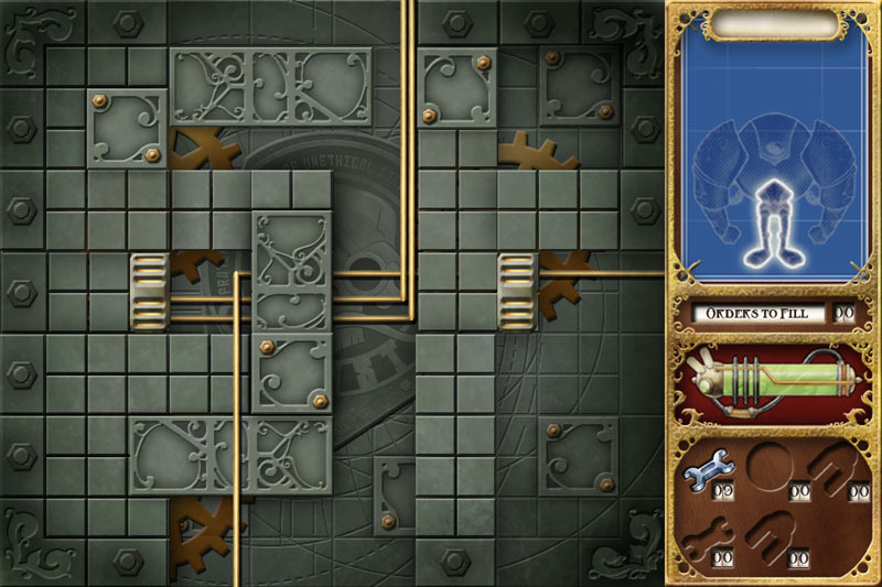 machination-screen003.jpg
