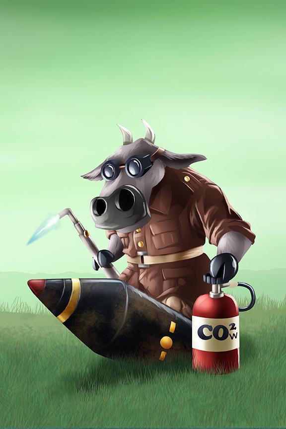 UXC_cow_20.jpg