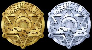 Steamcon2010_final_color.jpg
