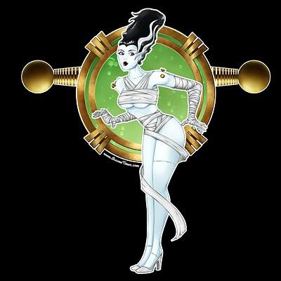 bride_logo_02.jpg