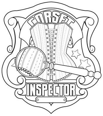 corsetinspector_web.jpg
