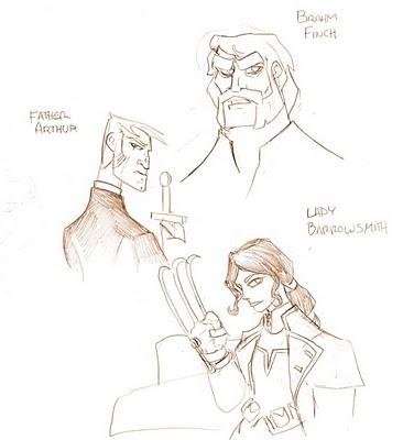 rippers+sketch.jpg