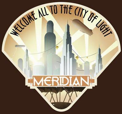 MERIDIAN_web.jpg