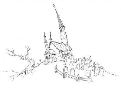 churchyard.jpg