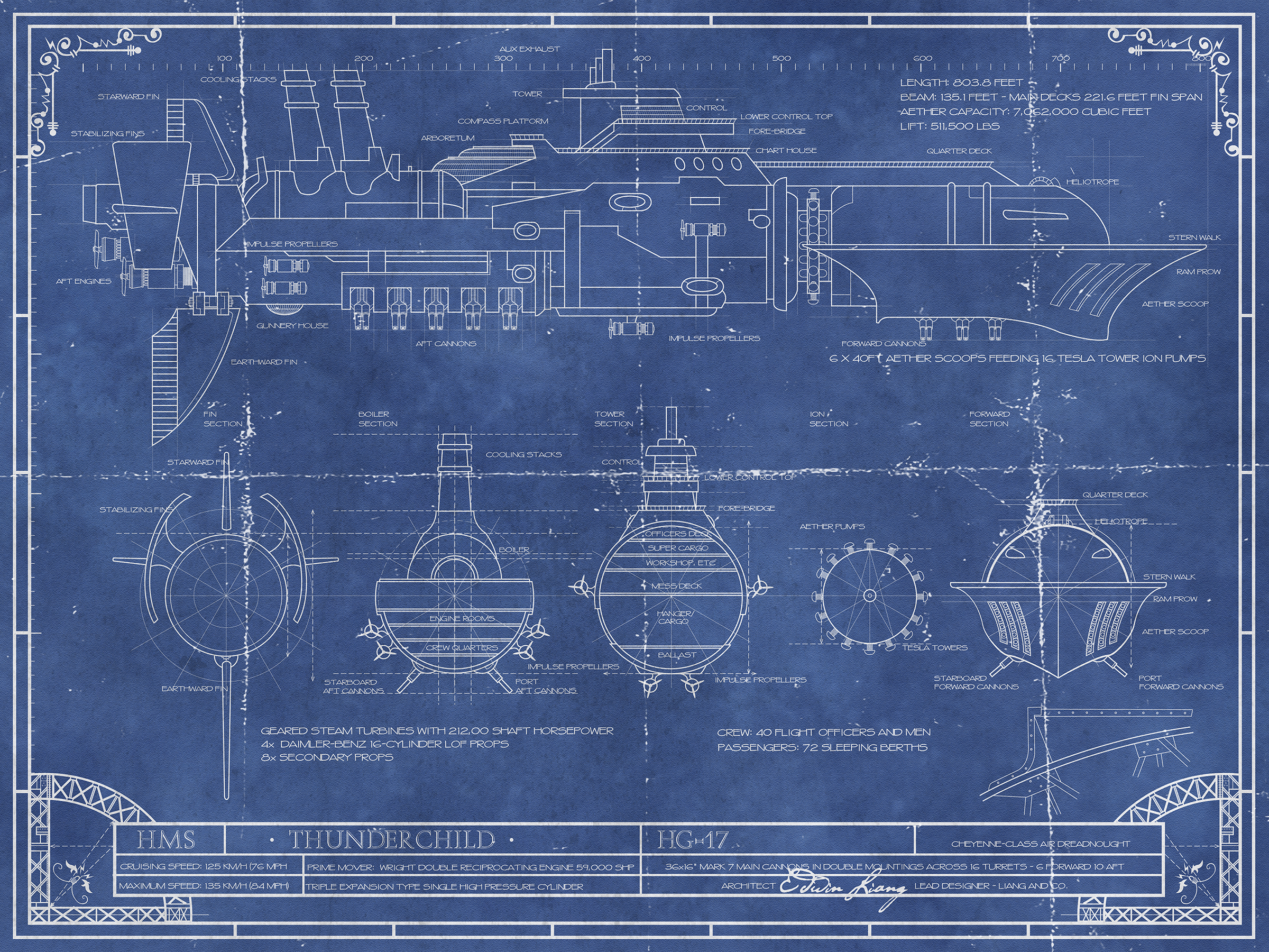 Airship-Blueprints_FINAL.jpg