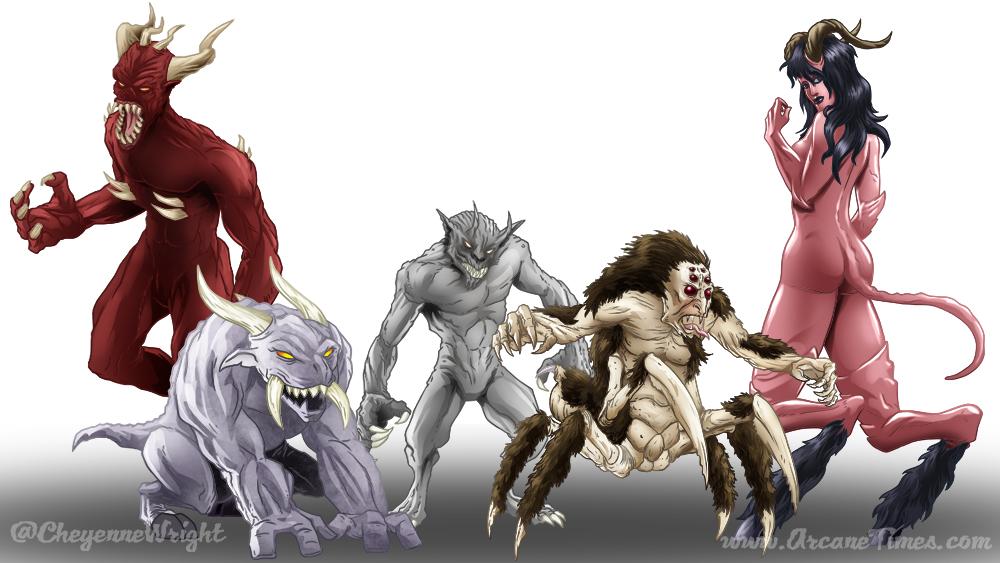 FF_ETU_Demons02.jpg