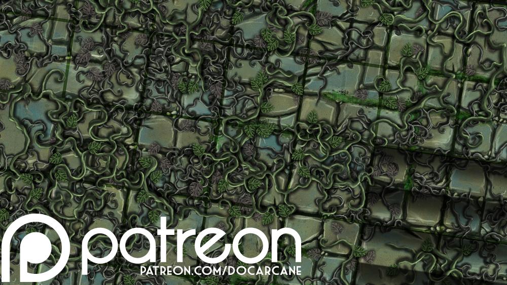 BlogPost_Patreon_GamingTiles.jpg