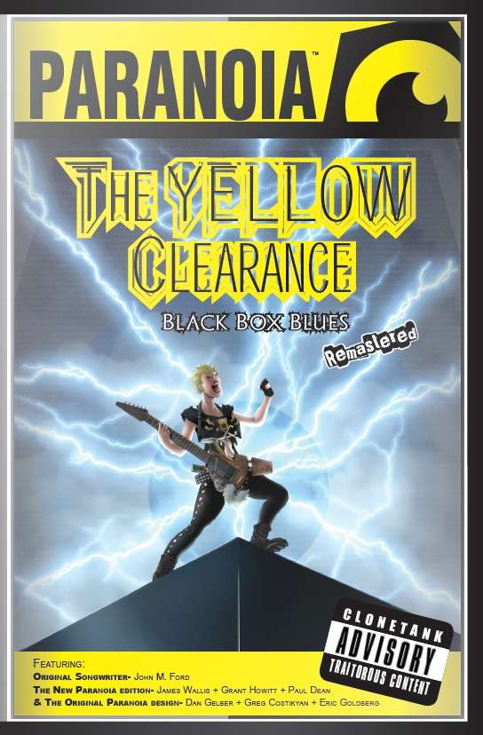 yellowclearance.jpg