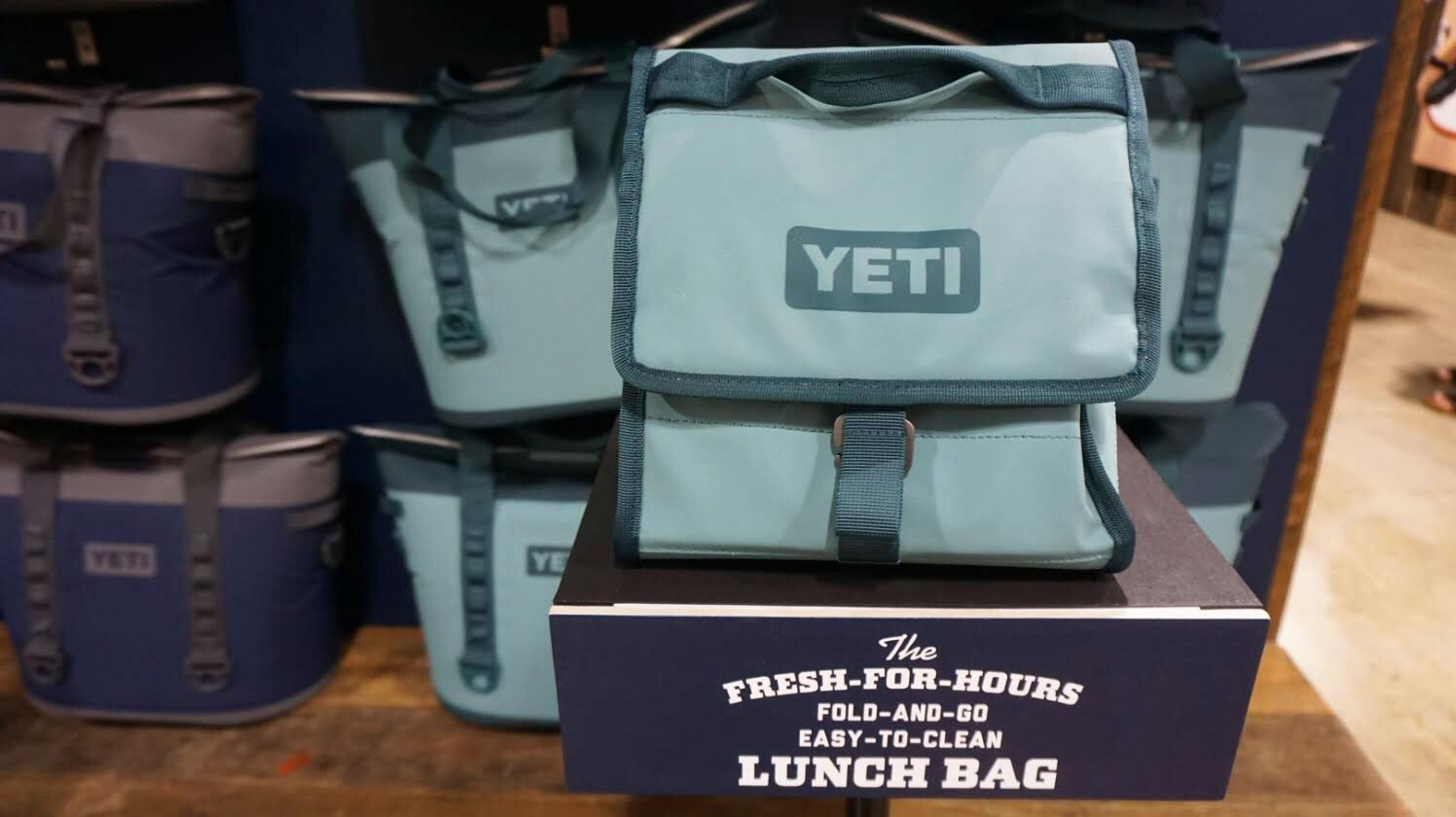 yeti-lunchbag.jpg