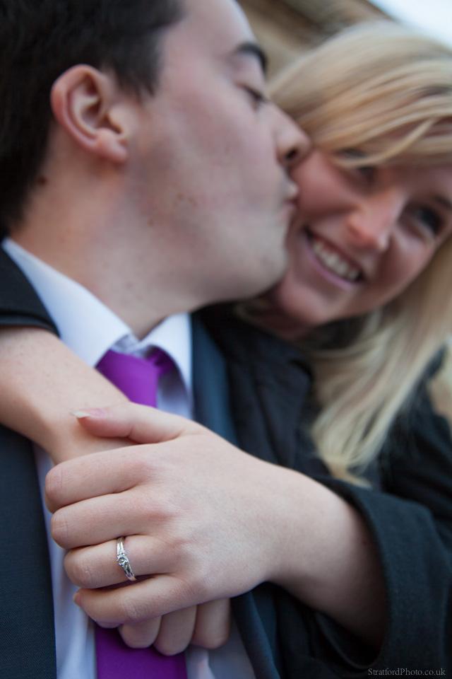 Kelli & Jay Pre-Wedding 2.jpg