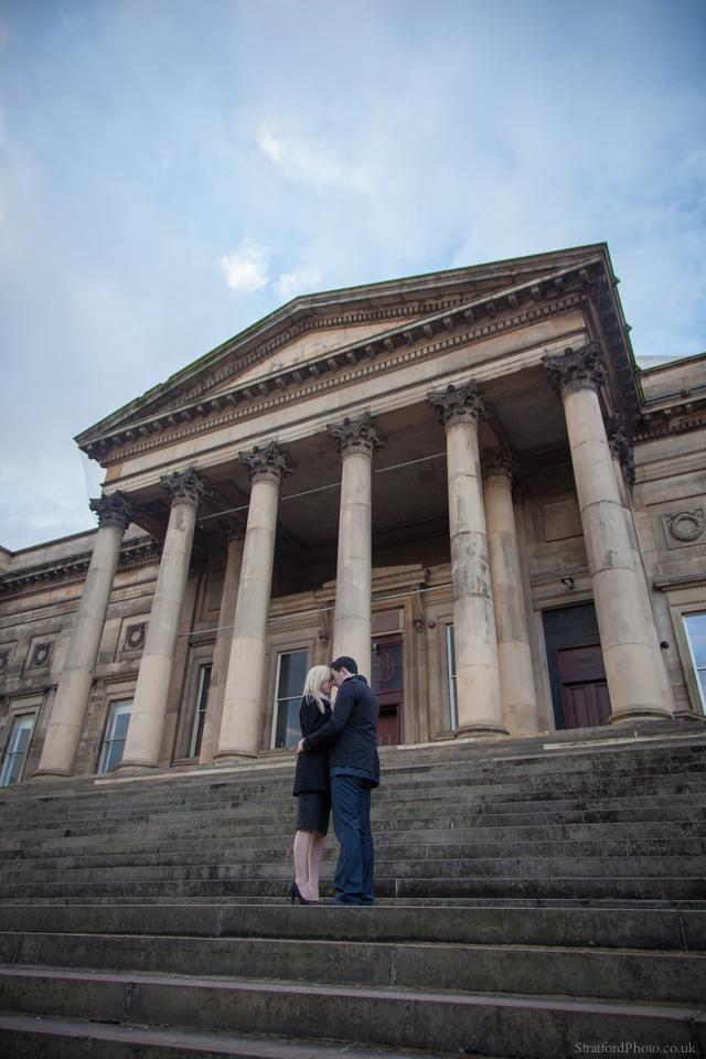 Kelli & Jay Pre-Wedding 3.jpg
