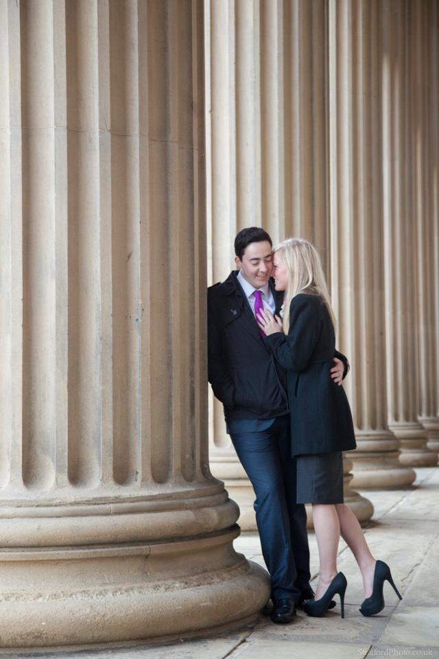 Kelli & Jay Pre-Wedding 10.jpg