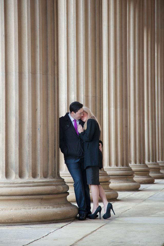 Kelli & Jay Pre-Wedding 11.jpg