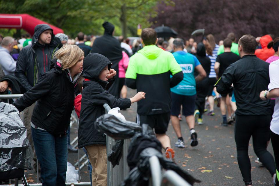 2013 Wirral Half Marathon 1.jpg