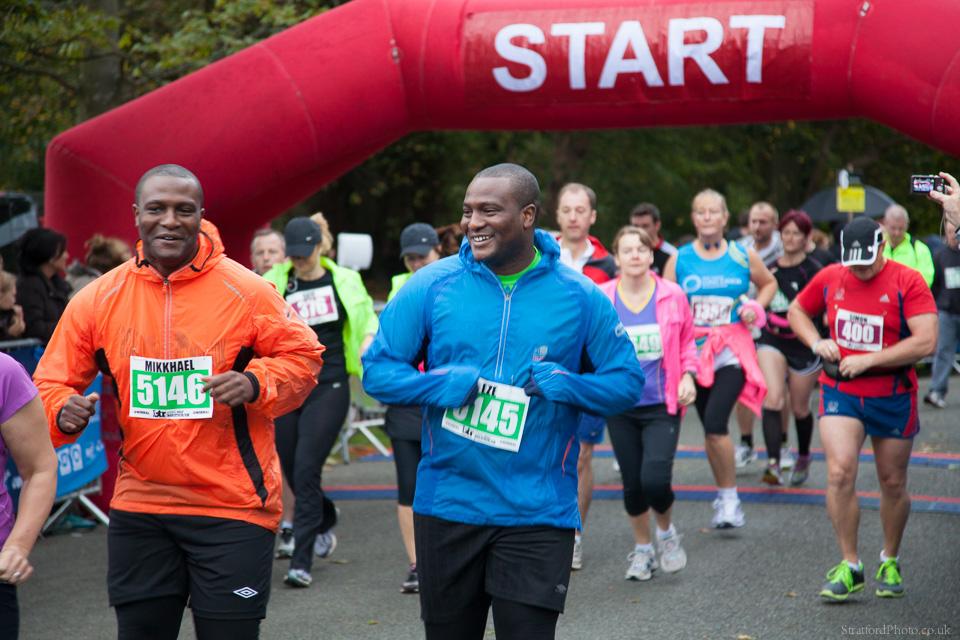 2013 Wirral Half Marathon 3.jpg