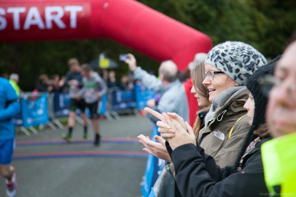 2013 Wirral Half Marathon 4.jpg