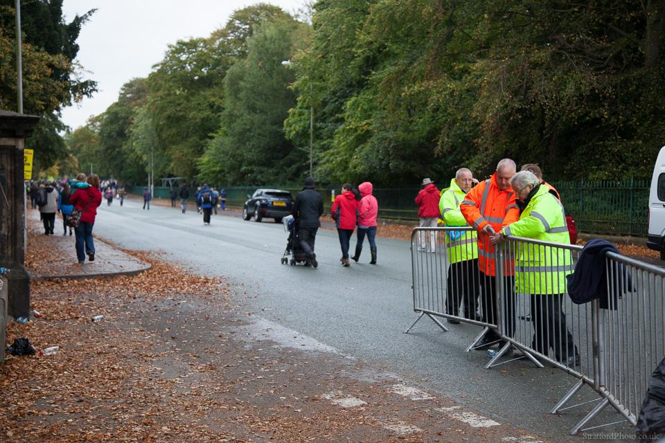 2013 Wirral Half Marathon 6.jpg